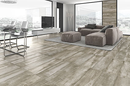 Domona Wood Effect Tiles